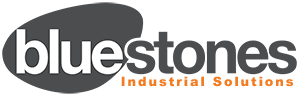 Bluestones Industrial Solutions