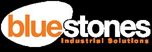 Bluestones Industrial Solutions