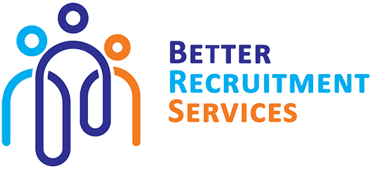 Better Recruitment Services